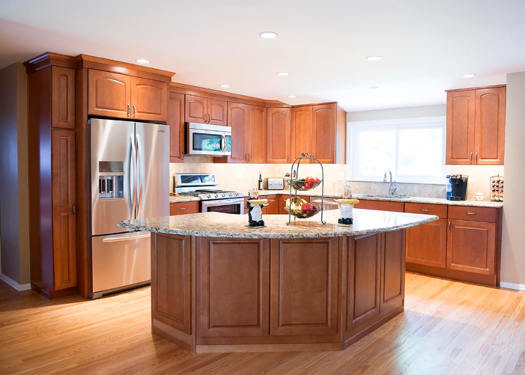 what to look for in kitchen cabinets gallery kitchens and baths by grande decor 28357